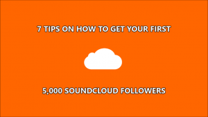 get soundcloud followers