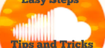 souncloud reposts tips
