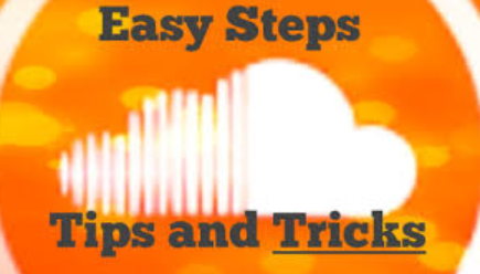 Many ways to get Soundcloud reposts - SoundCloud Heaven On Earth